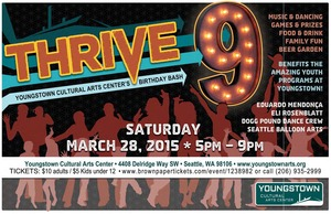 Thrive9poster-web 4